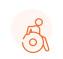 Les handicapes ont aussi des chances